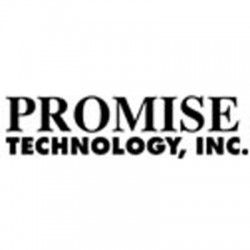 Promise Technology - VRST3GMUX4P - Promise SP.Vess R2000 AAMUX.Dongle Board.BOX - 1 pack