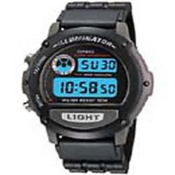 Casio - W87H-1V - Casio W87H-1V Sports Wrist Watch - Unisex - Casual - Digital - Quartz