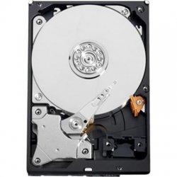 Western Digital - WD30EURS - WD AV-GP WD30EURS 3 TB 3.5 Internal Hard Drive - SATA - 64 MB Buffer - Bulk