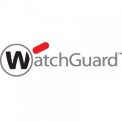 Watchguard Technologies - WG018263 - 1yr Bsp Email Sec 100u