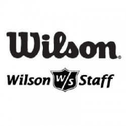Wilson Sports - WGB9750NG - Wilson Carrying Case (Carry On) for Golf - Ripstop - New York Giants - Handle, Carrying Strap