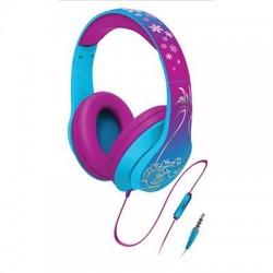 KIDdesigns (SDI) - WIM40TRFXV6 - Trolls iHome OTE Headphones