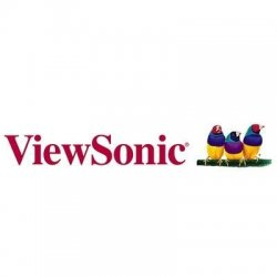 "Viewsonic - WMK-028 - Viewsonic WMK-028 Wall Mount for Flat Panel Display - 42"" Screen Support - Black"