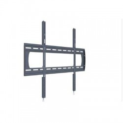 Viewsonic - WMK-053 - Viewsonic WMK-053 Wall Mount for Flat Panel Display