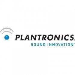 Plantronics - 56620.024 - Plantronics Walker WS-2620 Handset - Corded