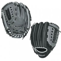 Wilson Sports Accessories