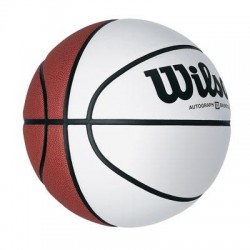 Wilson Sports Products To Be Categorized
