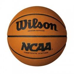 Wilson Sports - WTB0750 - Wilson NCAA Comp. Bball 29.5