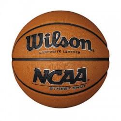 Wilson Sports - WTB0945ID - Wilson Street Shot Bball 29.5