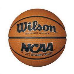 Wilson Sports - WTB0946ID - Wilson Street Shot Bball 28.5