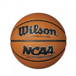 Wilson Sports - WTB0947ID - Wilson Street Shot Ball 27.0