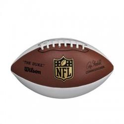 Wilson Sports - WTF1192R - Wilson NFL Autograph Football