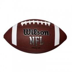 Wilson Sports - WTF1645ID - NFL Air Attack Football