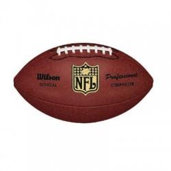 Wilson Sports - WTF1825 - Wilson NFL Pro Replica Fball