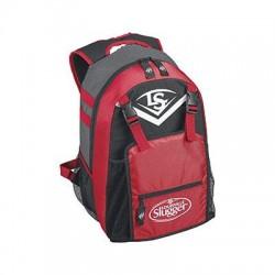 Wilson Sports - WTL9501-SR - Series 5 Stick Pack Scarlet