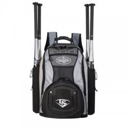 Wilson Sports - WTLEBS914-SPPL - Series 9 Stick Pack-Plat Bag