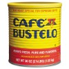 Folgers - 7447100055 - Café Bustelo, Espresso, 36 oz