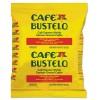 Folgers - 7447101014 - Coffee, Espresso, 2oz Fraction Pack, 30/Carton