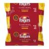 Folgers - 2550010117 - Coffee Filter Packs, Classic Roast, 1.4 oz Pack, 40/Carton