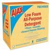 Ajax - PBC 04969 - Ajax Low-Foam All-Purpose Laundry Detergent, 36lb Box