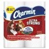Procter & Gamble - 94141PK - Ultra Strong Bathroom Tissue, 2-Ply, 4 x 3.92, 71 Sheets/Roll, 4 Rolls/Pack