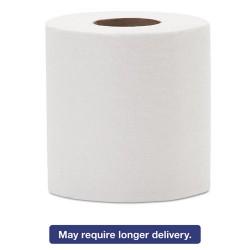 Atlas Paper Mills - APM 240 - Tissue T/t Indv Wrp 2ply
