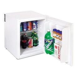 Avanti - SHP1700W-IS - Avanti Shp1700w White Refrigerator Superconductor 1.7cf