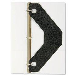 Avery Dennison - 75225 - Sheet Lifter, Black, 2 PK