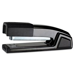 Stanley Bostitch - B777-BLK - Epic Stapler, 25-Sheet Capacity, Black
