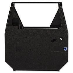 Brother International - 7020 - Brother 7020 Typewriter Correctable Ribbon - 1 Each - Black
