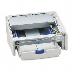 Brother International - LT400 - Brother 250 Sheets Media Tray - 250 Sheet