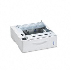 Brother International - LT6000 - Brother 500 Sheets Media Tray - 500 Sheet