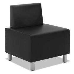basyx (HON) - BSXVL864SB11 - VL860 Series Modular Chair