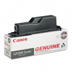 Canon - 1388A003AA - Canon Original Toner Cartridge - Laser - 9600 Pages - Black - 1 Each