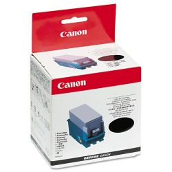 Canon - 1493B001 - Canon LUCIA Green Ink Tank For IPF9000 Printer - Inkjet - Green