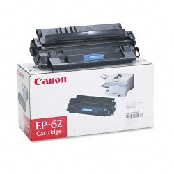Canon - 3842A002AA - Canon 3842A002AA Toner Cartridge (Each)
