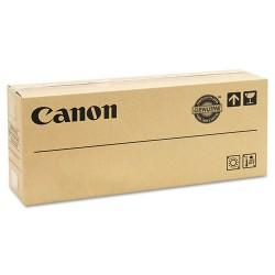 Canon - 3872B003 - Canon PF-05 Printhead - Inkjet