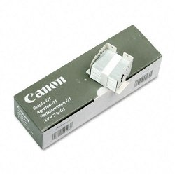 Canon - 6788A001AA - Canon Staple Cartridges (Pack of 15, 000)