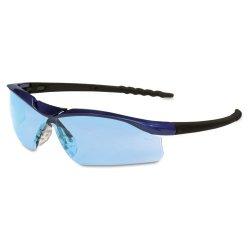 Crews - DL313 - DALLAS Protective Eyewear (Each)