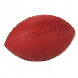 Champion Sports - FFC - Champion Sports Coated Foam Sport Ball (Each)