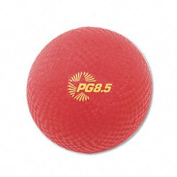 Champion Sports - PG85 - Champion Sports Playground Ball (Each)