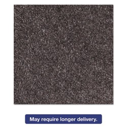 Crown Mats / Ludlow Composites - CRO GS46 WAL - Rely-On Olefin Indoor Wiper Mat, 48 x 72, Walnut