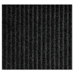 Crown Mats / Ludlow Composites - CRO NR34 CHA - Needle-Rib Wiper/Scraper Mat, Polypropylene, 36 x 48, Charcoal