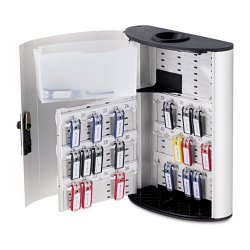Durable - 196823 - Durable Key Box Plus (Each)