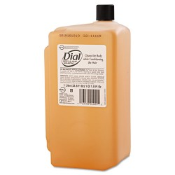 Dial - 04029 - Dia04029 Shampoo Total Body