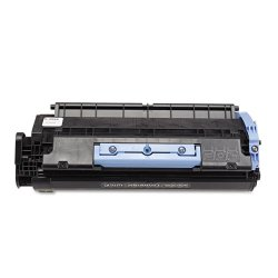 Dataproducts - DPC0264 - Remanufactured 0264B001 (106) Toner, Black