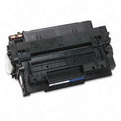 Dataproducts - DPC11AP - Remanufactured Q6511A (11A) Toner, 6000 Page-Yield, Black