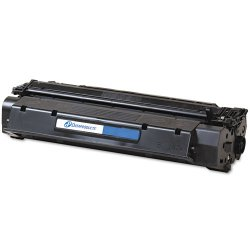 Dataproducts - DPC13AN - Remanufactured Q2613A (13A) Toner, 2500 Page-Yield, Black