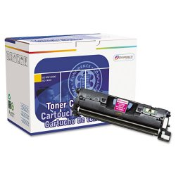 Dataproducts - DPC2500C - Toner Hp 2500/2550 Cn