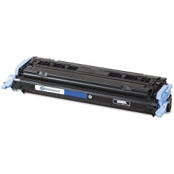 Dataproducts - DPC2600B - Remanufactured Q6000A (124A) Toner, Black